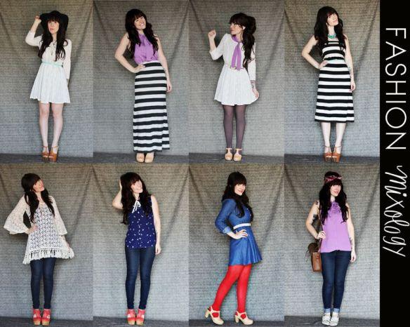 fashionmixology