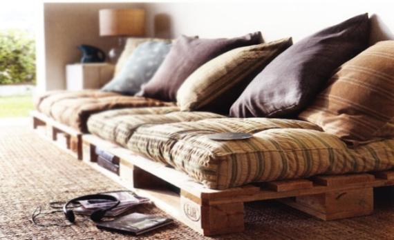 Decorar-espacios-con-madera-reciclada-6