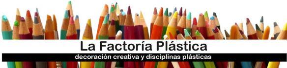 Fabricando objetos con encanto la factor a pl stica - La factoria plastica ...