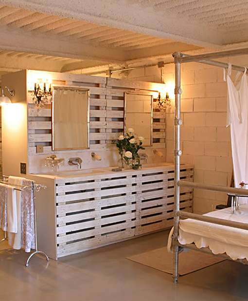 mueble-lavabo-hecho-de-pales