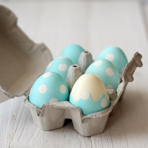 huevos-pascua-la-receta-de-la-felicidad