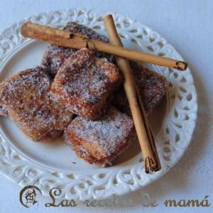Torrijas-las-recetas-de-mamá