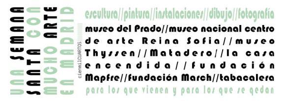 unaguiaconmuchoarte_Página_1