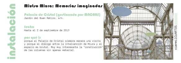 unaguiaconmuchoarte_Página_8