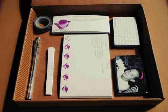 caja 01