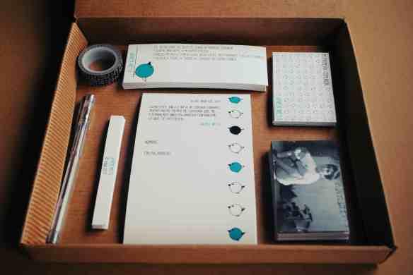 caja 02