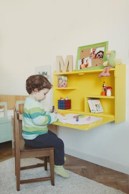 escritorio1