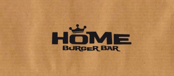 home-burguer-madrid