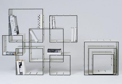 modular-modern-shelving-system