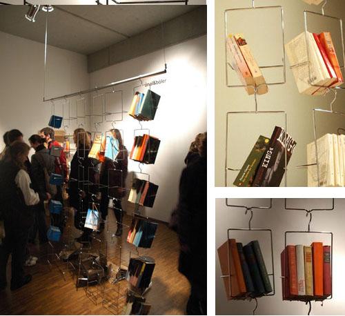 perchas_libros