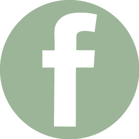 Facebook Buttons By ButtonsHut.com