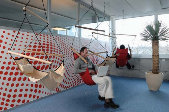 awesome-google-office-970x645