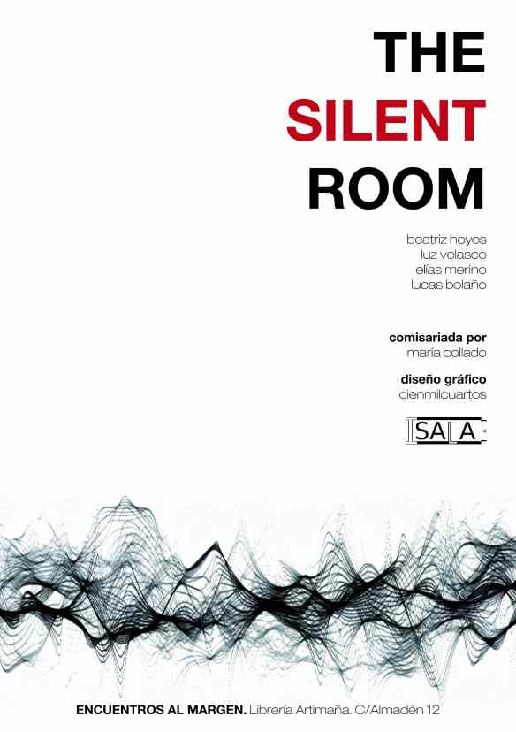 cartel silentroom 02