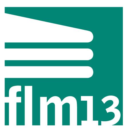 flm13