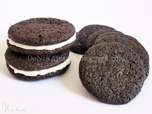 chocolatewafers-homemadeoreos
