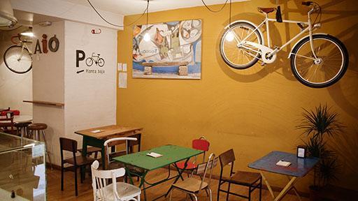 gastronomia-sarda-aio-madrid-L-995gfa