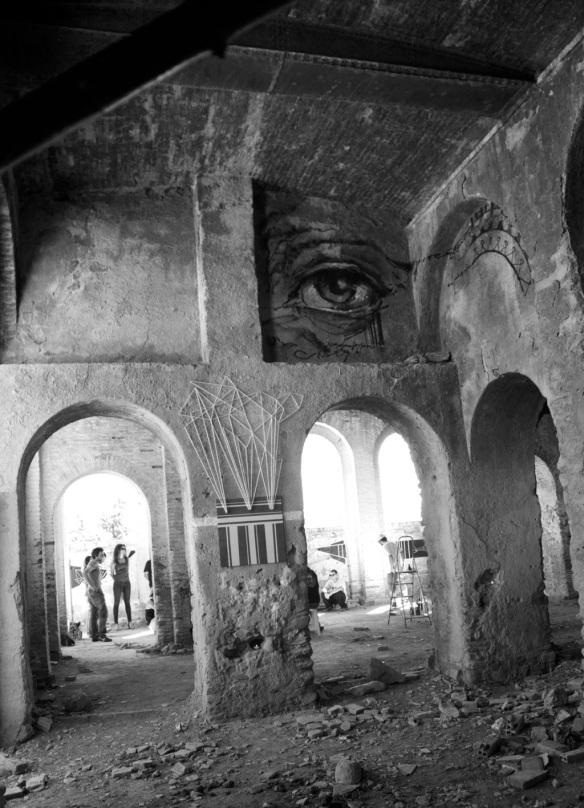 la-catedral-futumetrica37-granada-2013