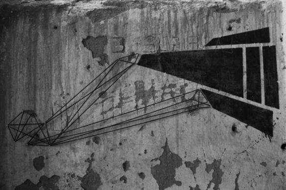 la-catedral-futumetrica50-granada-2013