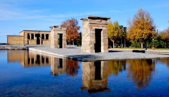 madrid-templo-de-debod10_gra