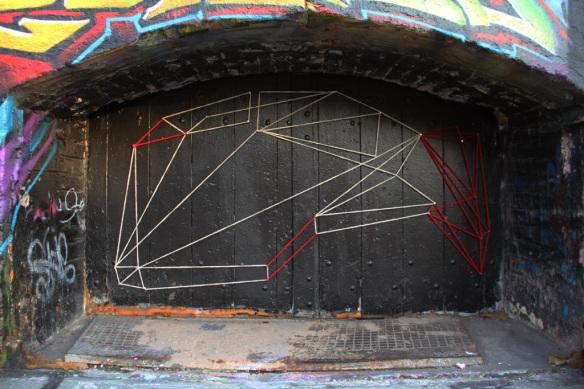 spidertag-in-new-york3-at-5pointz-2013