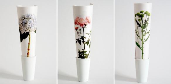 148_itunube_fresh_flowers04