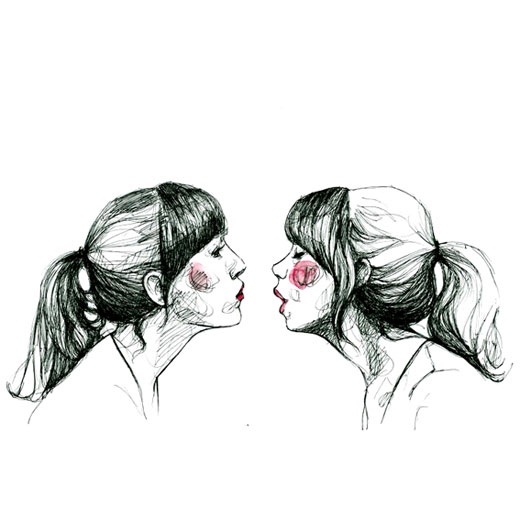casal-jove-11