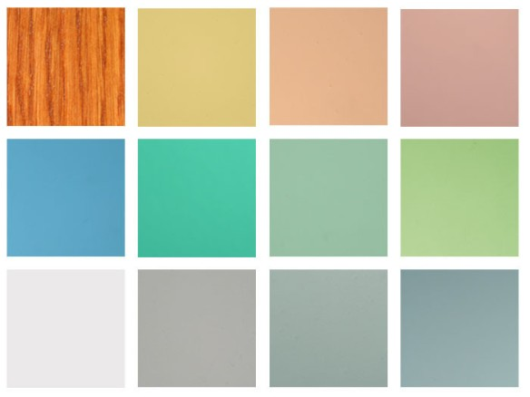 colores_da6c0d1e-0260-458d-816b-e533ea2a5efc_1024x1024