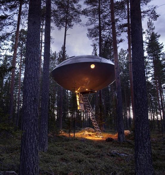 experiencia-chic-laponia-sueca-treehotel-L-4gVTpD