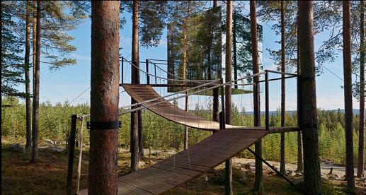 tree-hotel-laponia-sueca-mirrorcube