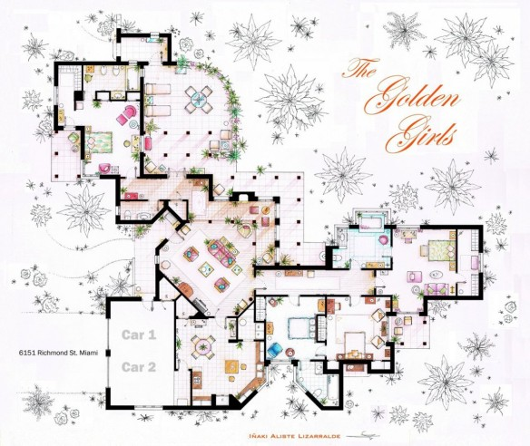 TV-Home-Floor-Plans-12-1150x970