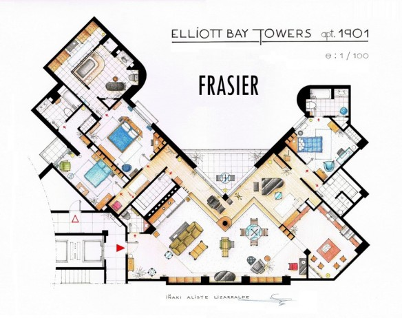 TV-Home-Floor-Plans-14-1150x911