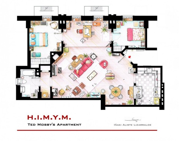 TV-Home-Floor-Plans-17-1150x910