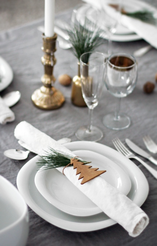 best-christmas-table-settings-15