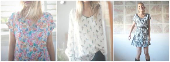 camisas-vestidos