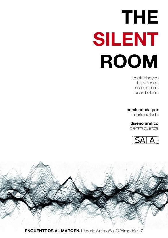 cartel-silentroom-02