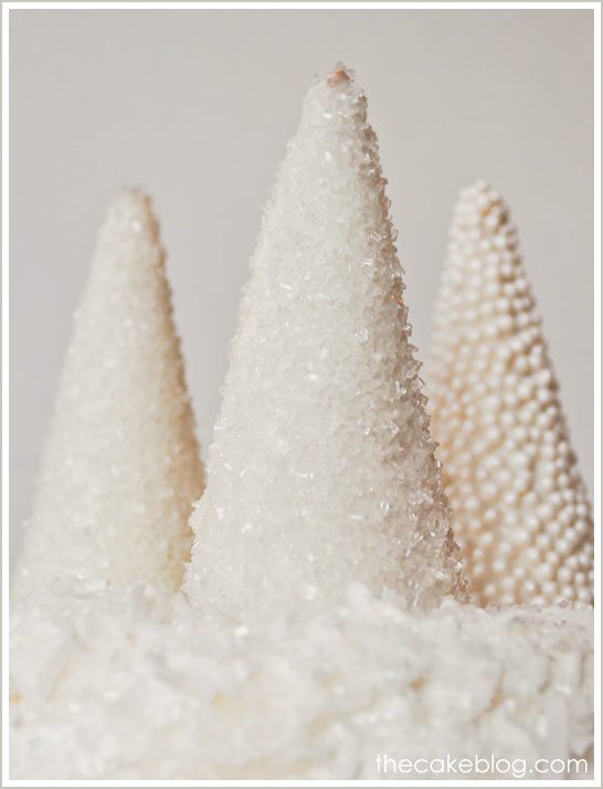 christmas_tree_diy-13