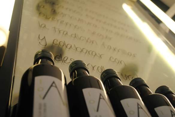 espejos-y-botellas