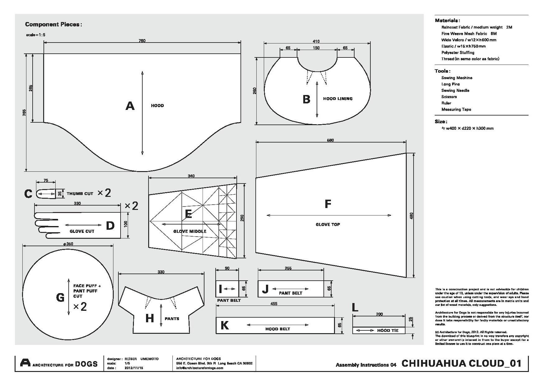 Casas cienmilcuartos for Instrucciones muebles ikea