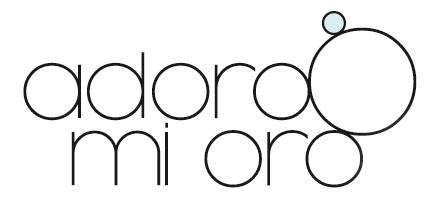 singel_logo