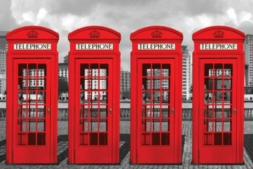 london-phone-boxes-i8365