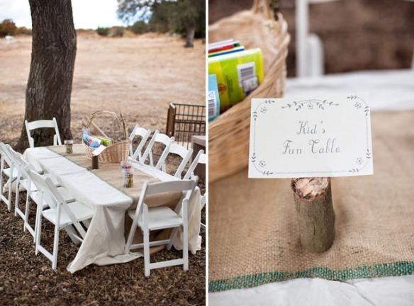 rustic-ranch-wedding-sd-16