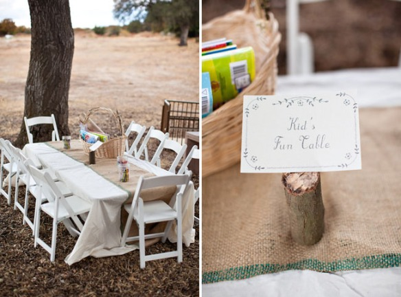 rustic-ranch-wedding-sd-16