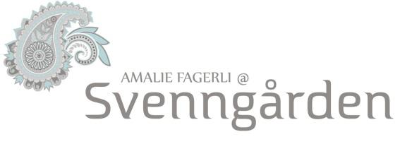 Svenngården_RGB