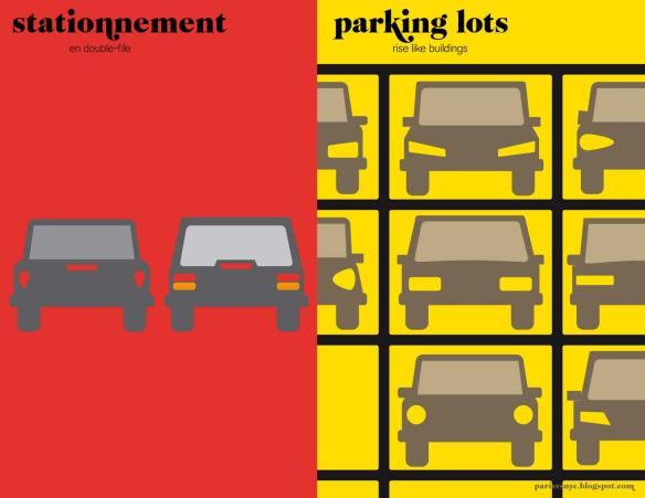 38parking