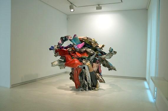 galeria-elvira-gonzalez-2