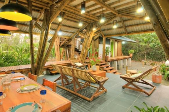Luz-de-Piedra-Arquitectos-Local-Wood-Casa-Atrevida-6-600x400