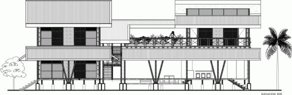 peruarki-arquitectura-casa-atrevida-en-costa-rica-por-luz-de-piedra-arquitectos-12-960x314