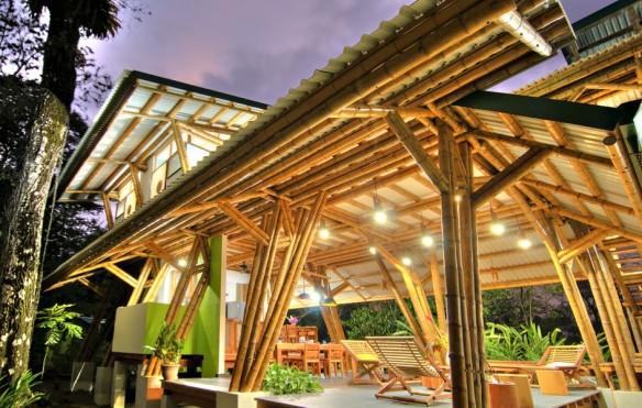 peruarki-arquitectura-casa-atrevida-en-costa-rica-por-luz-de-piedra-arquitectos-3-944x600