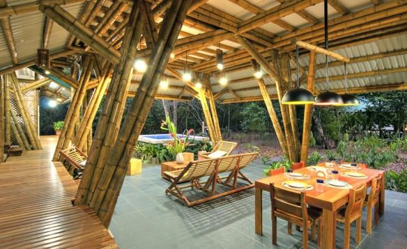 peruarki-arquitectura-casa-atrevida-en-costa-rica-por-luz-de-piedra-arquitectos-5-960x589