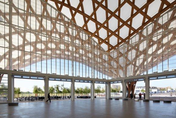Shigeru-Ban-Centre-Pompidou-Metz-02